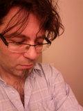 Tom Auger image