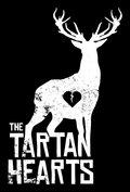 The Tartan Hearts image