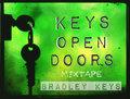 Bradley Keys image