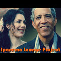 Ipanema Lounge Project image