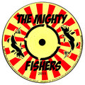 The Mighty Fishers image