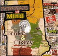 Twin State of Mind image