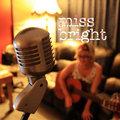 Miss Bright image