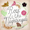 Rose & the Nightingale image
