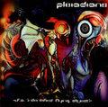 Pleiadians image