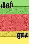 Jahqua image