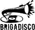 Brigadisco Records image
