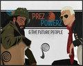Prez Powerz image