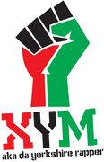XYM image