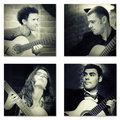 Zagreb Guitar Quartet image