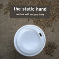 The Static Hand image