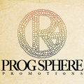 Prog Sphere Promotions image