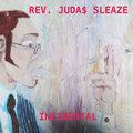 Rev. Juda$ Sleaze image