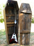 two bass image