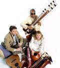 Jazz Orient image