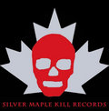 Silver Maple Kill Records image