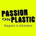 Passion on Plastic image