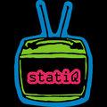 statiQ image