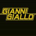 Gianni Giallo image