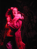 Megan Lynch image