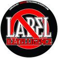 Labeless Illtelligence image