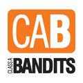 Class A Bandits image