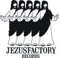 Jezus Factory Records image