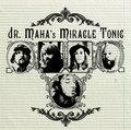Dr. Maha´s Miracle Tonic image