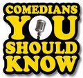 Comedians You Should Know image