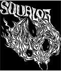 Squalor image