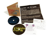 The Escape The Network Package photo
