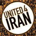 United for Iran image