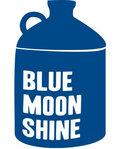 Blue Moonshine image