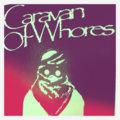Caravan Of Whores image