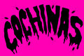 cochinas image