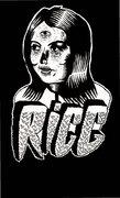 RIGG image