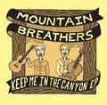 Mountain Breathers image