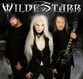 WildeStarr image