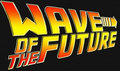 Wave of the Future image