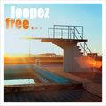 Loopez image