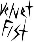 Velvet Fist image