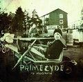 Primecyde image