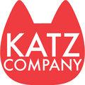 Katz Company image