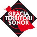 Gràcia Territori Sonor image