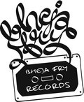 BHEJA FRY RECORDS image