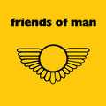 Friends of Man image