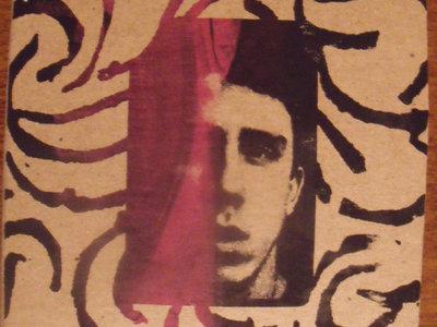 Handmade CDs main photo