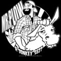 Mr Plow image