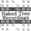 Naked Tree Recordings image
