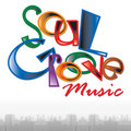 Soul Groove Music image